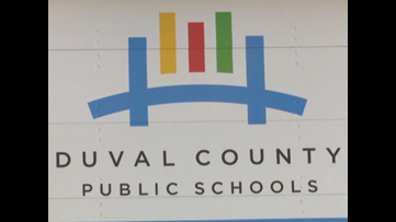 Duval County School Board member says schools may have to rely on private partnerships with companies for repairs