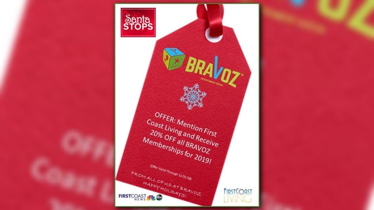 Santa Stop Coupon - BRAVOZ (002).jpg_1543874792112.png.jpg