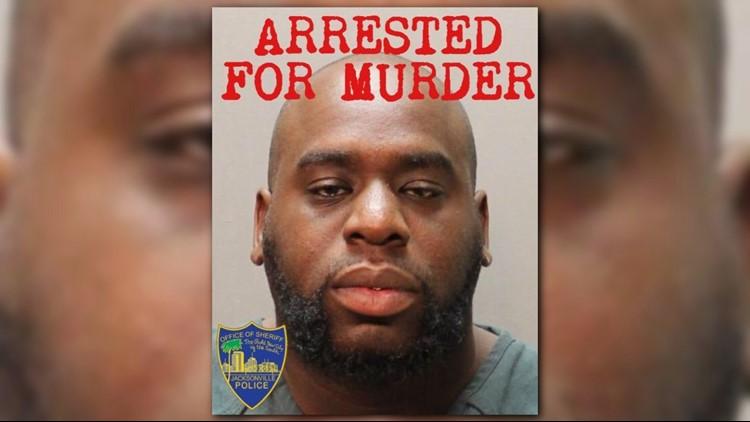 murder suspect_1544216888125.JPG.jpg