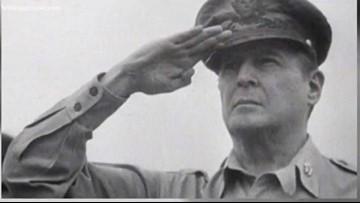 Jacksonville's American Legion Post 197 celebrates 72-year history, looks toward future