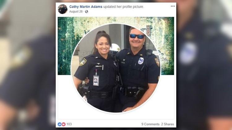 Cathy Adams FB_1544398599326.JPG.jpg