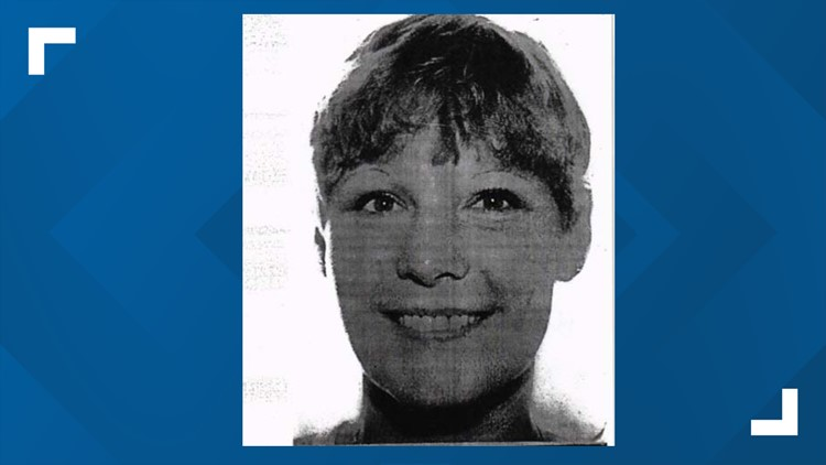 UNSOLVED: The 1989 disappearance, gruesome murder of Darlene Messer