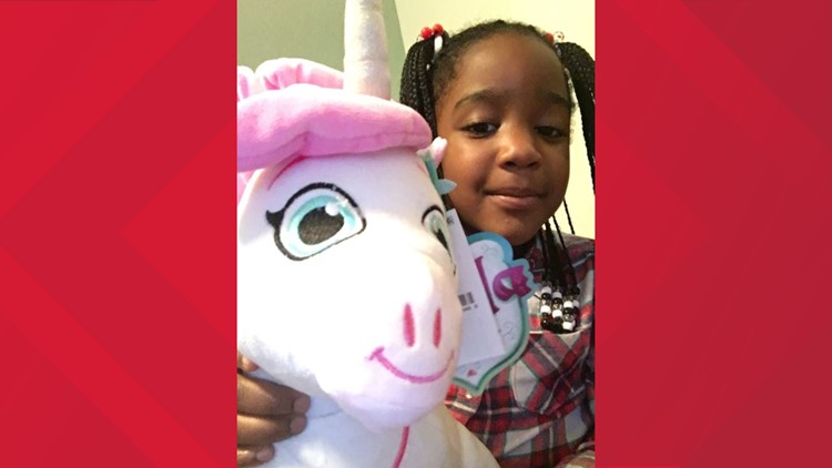 7 things to know about the disappearance of 5-year-old Taylor Williams