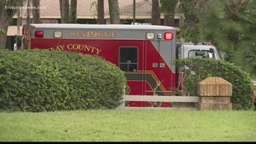 Orange Park SWAT situation was 'swatting' prank call