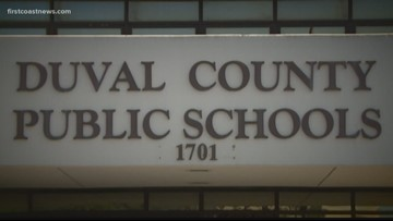 Jacksonville City Council rebuffs Duval County School Board's request for sales tax referendum