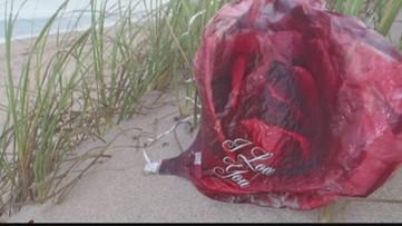 Fernandina Beach mayor creates local ban on balloon releases