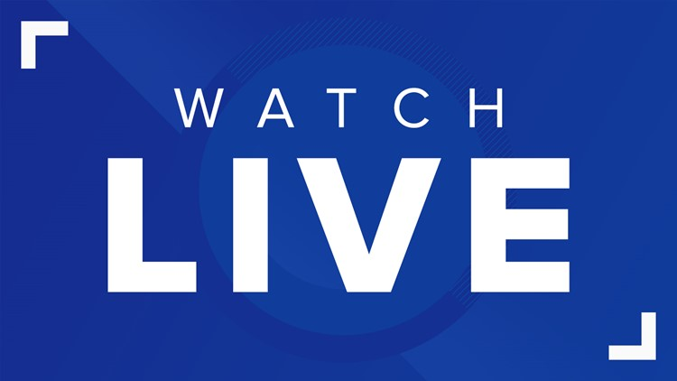 First Coast News Live Video