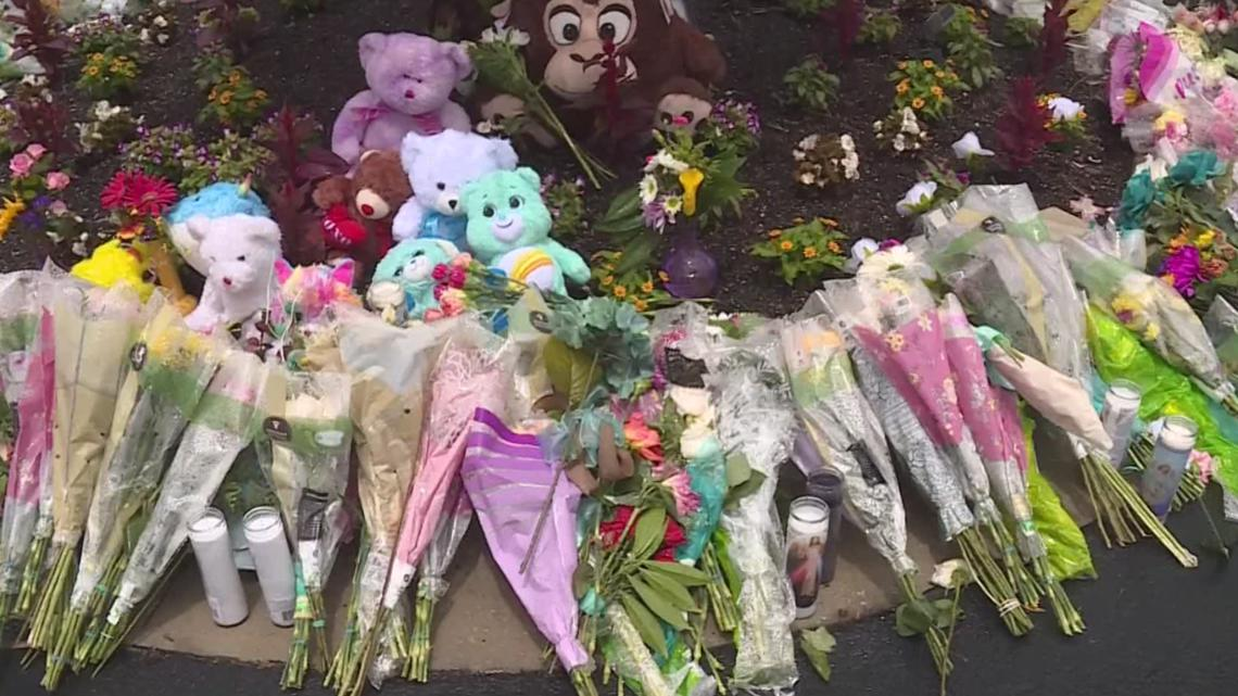 <b>Social</b> media trolls in Tristyn Bailey case causes further pain to family, friend in mourning thumbnail