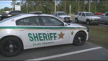 Details unclear about how school police force in Clay County will run