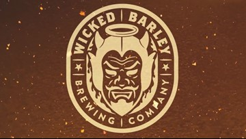 Wicked Barley to celebrate three years with extravagant bash