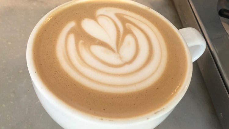 'Some customers were crying': San Marco losing Bold Bean coffee shop