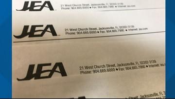 Could a JEA sale involve splitting utilities?