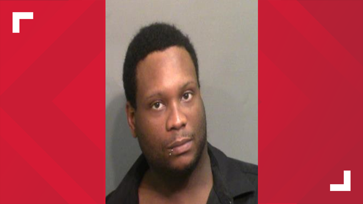 Man allegedly shoves Winn-Dixie clerk, steals $260 in Glynn County