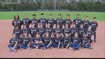 Ridgeview Baseball raising funds for 2020 season