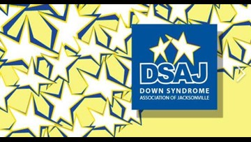 Non-profit announces Jacksonville's first employment training program for people with Down Syndrome