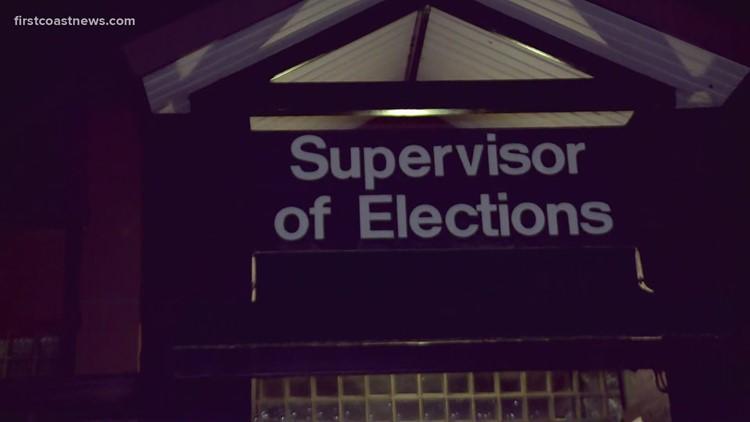 New Bills: Push for overhaul in Florida elections facing backlash