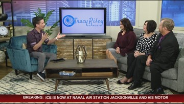 Are you looking to kick a nasty habit like smoking? See if Tracy Riley Hypnosis is the treatment for you (FCL May 20th)