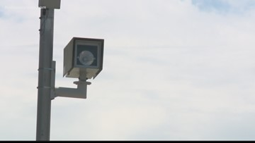 City Council votes to keep red lights in Green Cove Springs for another 5 years