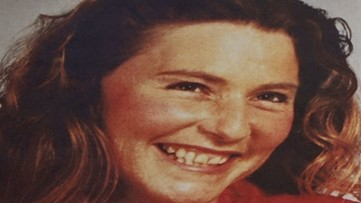 UNSOLVED: The death of Judy MacFarlane
