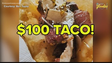 What you need to know about the first-ever Jacksonville Taco Fest