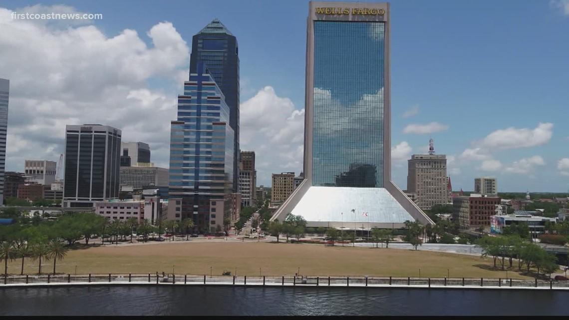 Street League Skateboarding World Championship coming to Jacksonville
