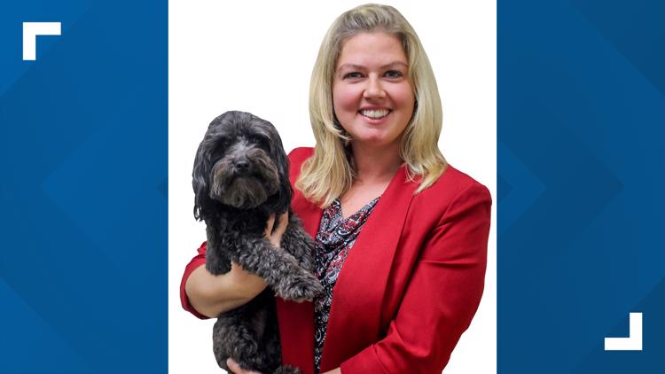 New CEO selected for local organization dedicated to affordable pet care