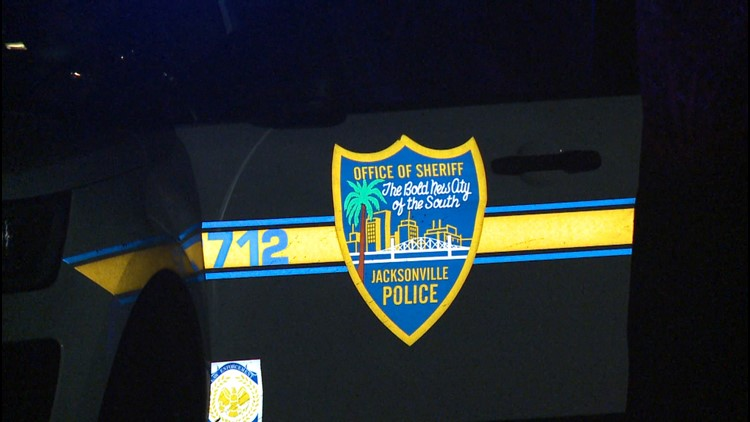 JSO gears up for spike in crime during the holidays