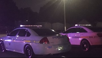 One person dead, another in serious condition after double stabbing on the Northside