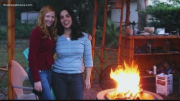 'You could be killing somebody else's sister': Local writer shares story of losing sister in last flu pandemic