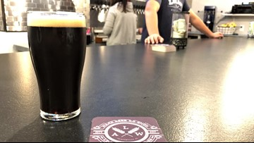 First Coast Brews: Legacy Ale Works opens this weekend