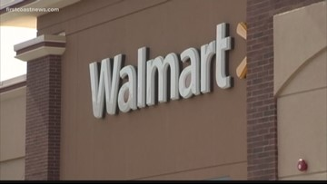 Walmart holding free health event at all Jacksonville area stores