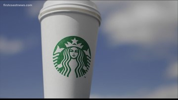 Brooks with the Buzz: Changes for Starbucks, Verizon and even Netflix