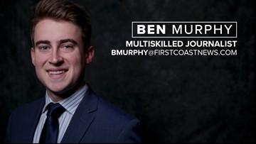 Ben Murphy