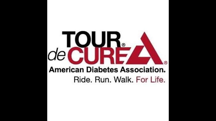 Sign up today for Jacksonville's Tour de Cure