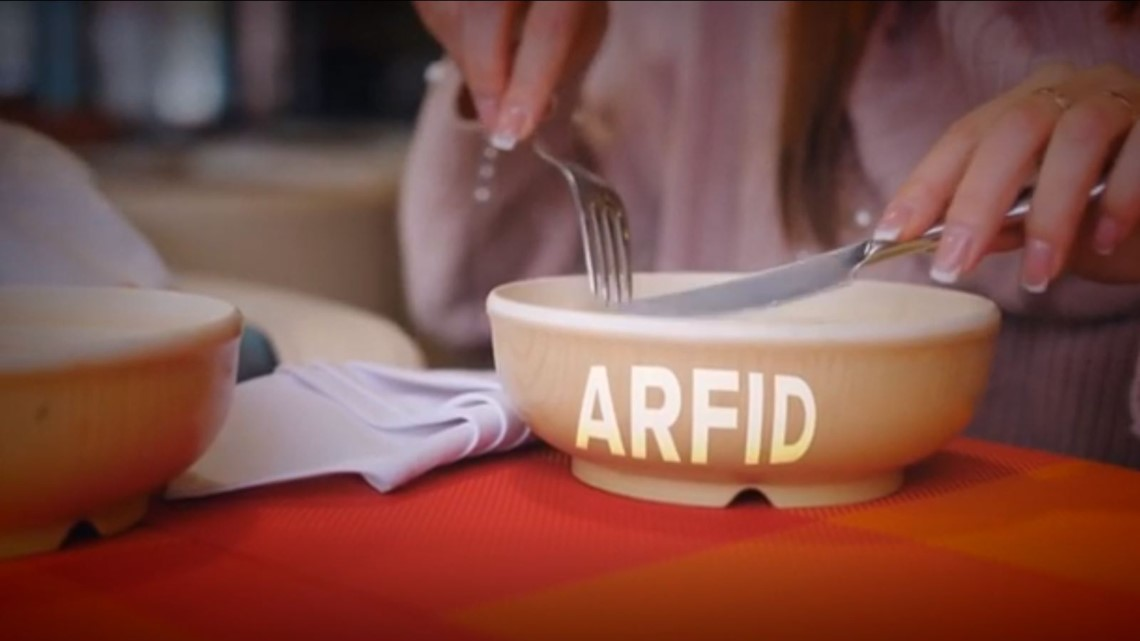 Picky eating or something much more serious? What ARFID is and what you need to know about it