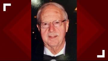Missing 78-year-old Glynn County man found dead