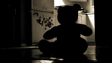 Pandemic could be causing spike in child abuse, neglect cases in Jacksonville