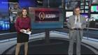 Brent Beaird talks Georgia vs. Alabama