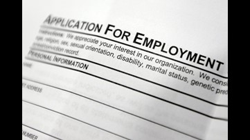 Coronavirus: Florida hires more workers to help those filing for unemployment benefits
