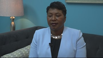 Full Interview: Duval County Superintendent Dr. Greene weighs in on education
