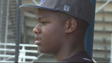 Helping Donovan: Group steps-in with donation to help Clay County teen fighting heart issue