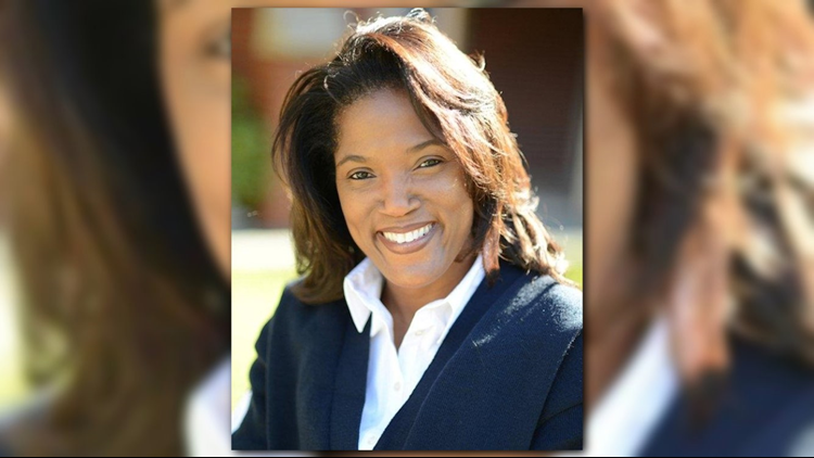 The Players taps former Jacksonville mayor aide