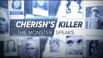 The Monster Speaks: Secret recordings capture Donald Smith recounting rape, murder of 8-year-old Jacksonville girl