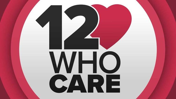 12 WHO CARE: And the winners are...