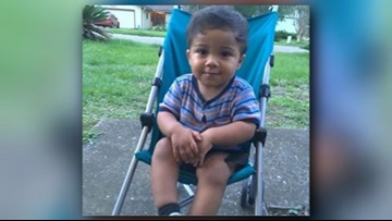 DCF concludes investigation into child's death involving Jacksonville daycare