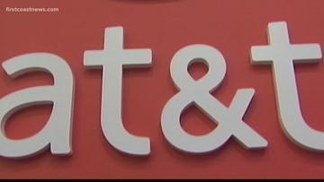 AT&T bringing new jobs to Clay County