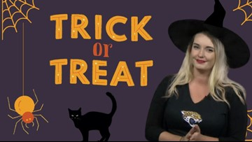 VERIFY: Debunking Halloween myths and misconceptions