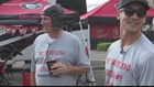 Knuckleheads: they travel various college football games for the tailgate and the people