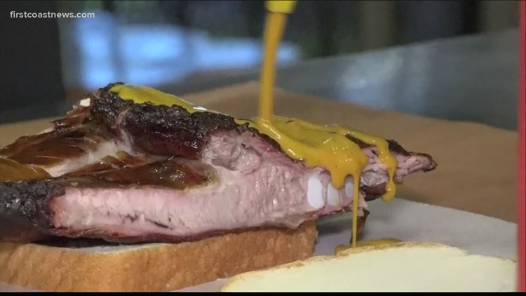 Bluegrass, Beer & Barbecue Festival returns this summer in Jacksonville