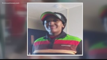 Police searching for missing 16-year-old girl last seen in Jacksonville Beach